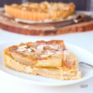 Keto pies and tarts recipes